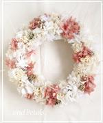 OW23 ご両親へ花束贈呈