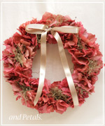 OW36 ご両親へ花束贈呈