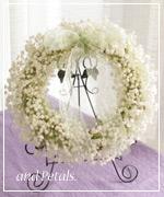 OW62 ご両親へ花束贈呈