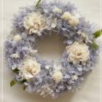orw2013 ご両親へ花束贈呈