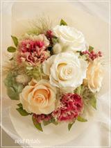 B033 Lyrical Bouquet