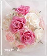 OP92 ご両親へ花束贈呈