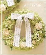 OW123 ご両親へ花束贈呈