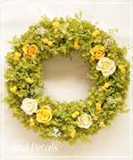 OW113 ご両親へ花束贈呈