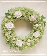 OW64 ご両親へ花束贈呈
