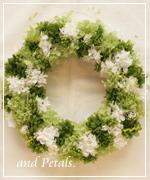 OW141 ご両親へ花束贈呈