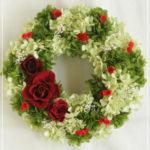 orw2002 ご両親へ花束贈呈