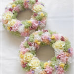 orw2010 ご両親へ花束贈呈