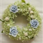 orw2014 ご両親へ花束贈呈