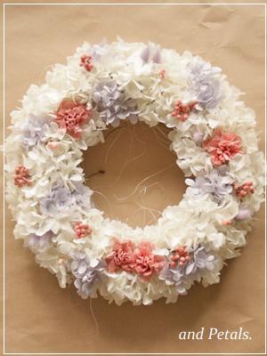 orw2016 ご両親へ花束贈呈
