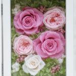 orf2002 ご両親へ花束贈呈