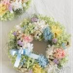 orw2019 ご両親へ花束贈呈