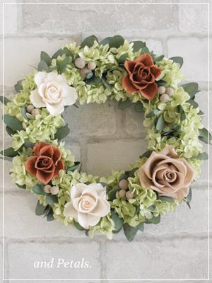 orw2020 ご両親へ花束贈呈