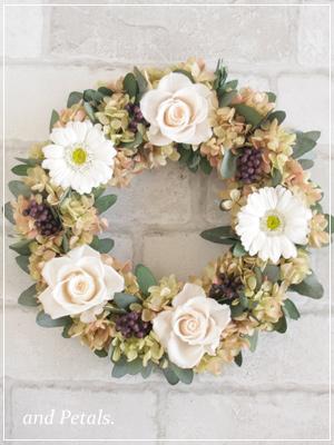 orw2021 ご両親へ花束贈呈