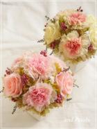 A155 Peach Blossom