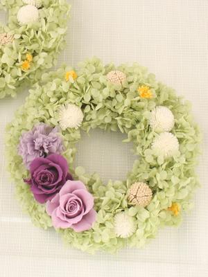 orw2029 ご両親へ花束贈呈